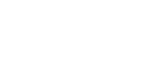 Facets Of My Soul